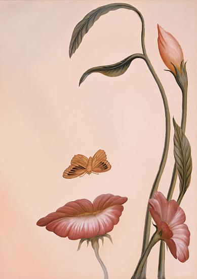 33544662octavio-ocampo-mouth-of-flower-jpg