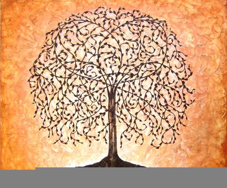 41-arbre-de-vie-2-110-x-90-cm-n
