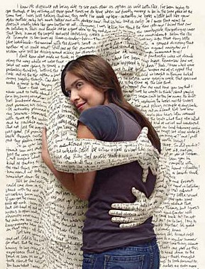comment-ecrire-une-lettre-damour