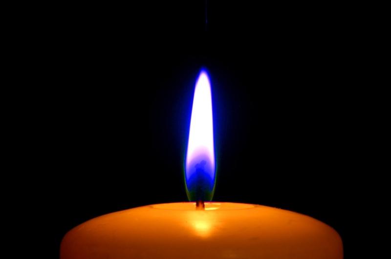 flamme_kerze