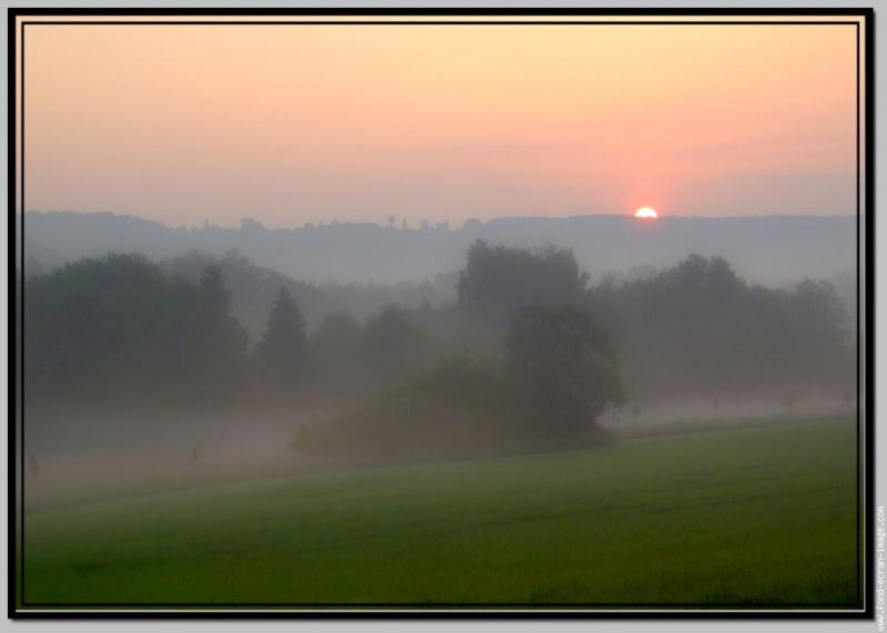 galerie-membre,lever-soleil,yvelines-aube-6
