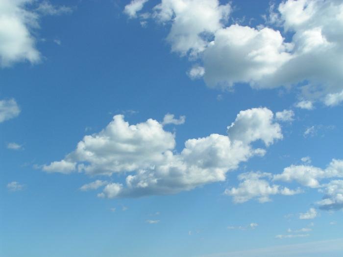 nuages_700