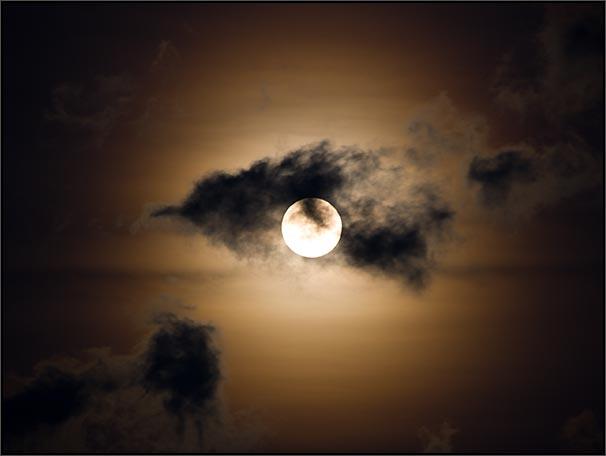 [FS]  Les pouvoirs cachés de la Lune
