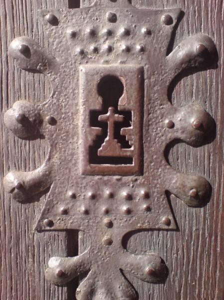 qui-a-la-cle-pour-ouvrir-la-porte-du-paradis-visoterra-27664