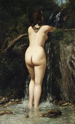 source_gustave-courbet