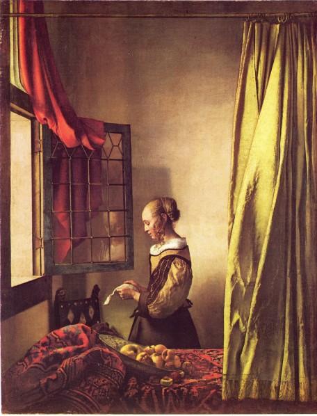 Vermeer_de_Delft_La_Liseuse