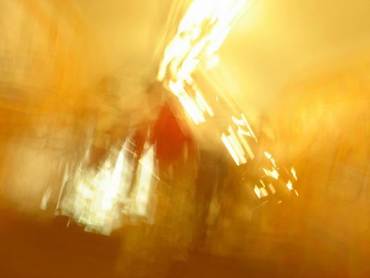 06-11-21_chemin_vers_lumiere