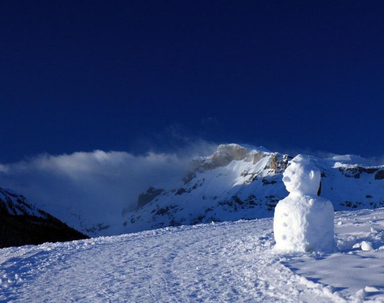 bonhomme-de-neige_940x705