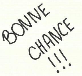 bonne_chance