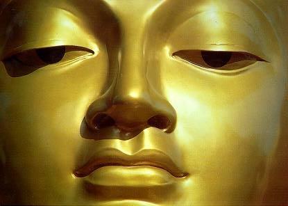 bouddha-visage