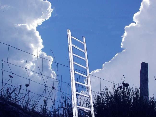 chemin-des-nuages