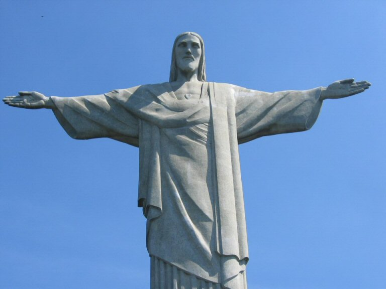 Christ_Rio._2._jpeg