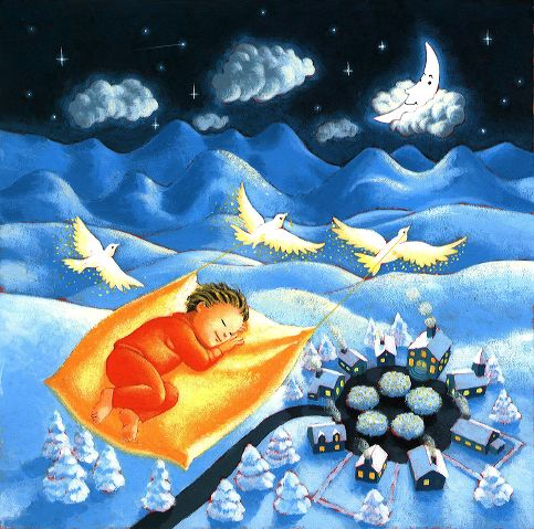 conte_sommeil-3ebd0