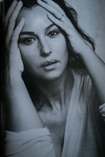 elle_stars_sans_maquillage_sans_retouche_monica_bellucci