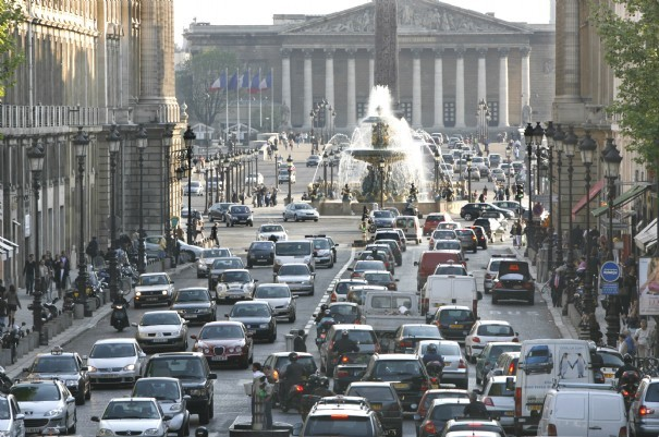 embouteillage-paris_446