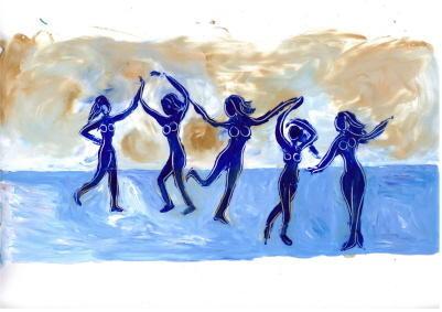 femmes-sur-la-mer