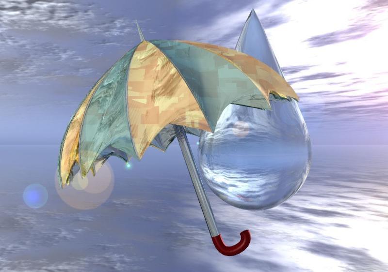 goutte_parapluie