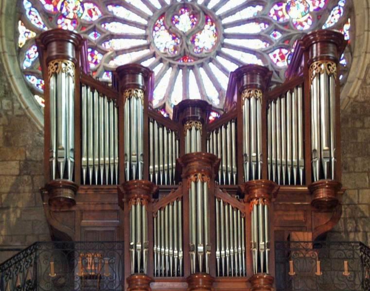grandes_orgues_web