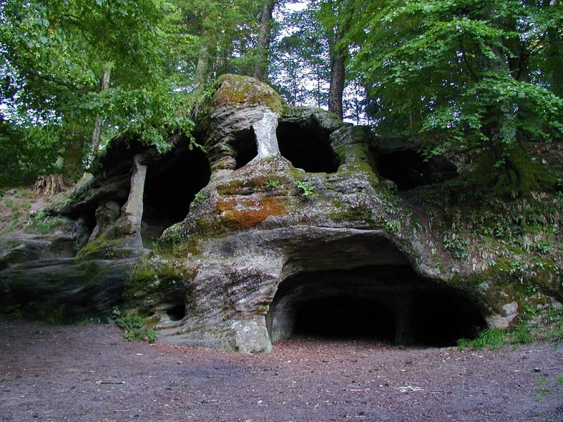 Grotte_Ermitage_Massif_de_la_Serre