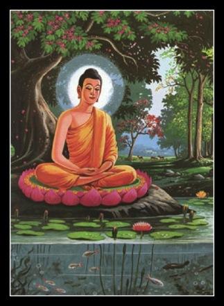 Lotus_Bouddha1