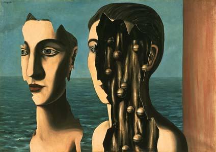 magritte.jpg?w=424&h=300