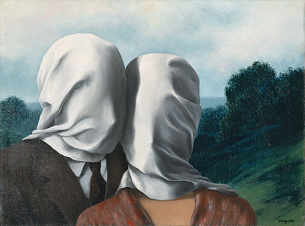 Magritte_amants