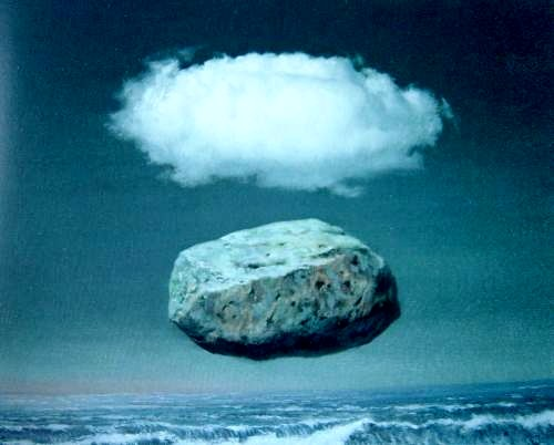 Magritte_nuage