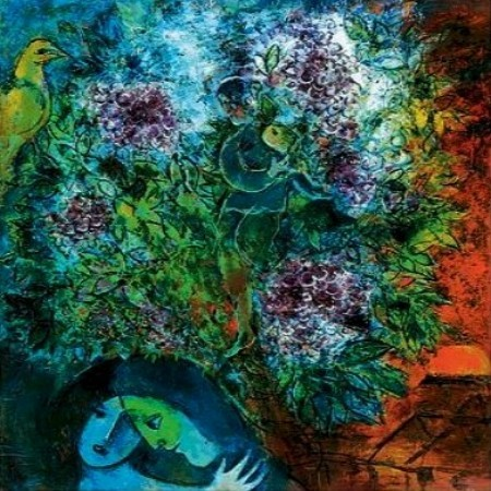 Marc_Chagall-enchantement-vesperal