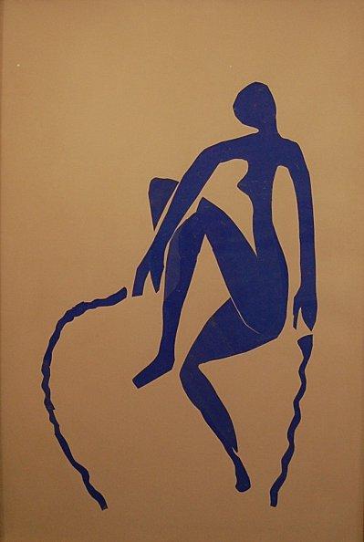 Matisse-La-Danseuse-acrobate--2-
