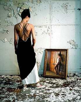 miroir.1226423445