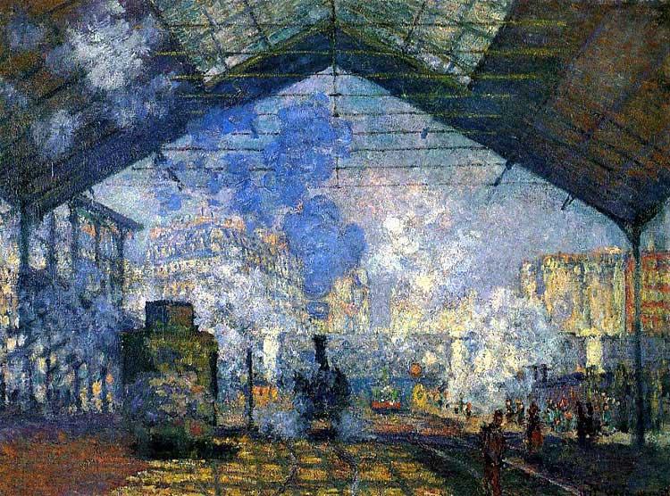 Monet_saint_lazare