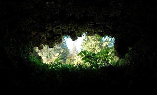 mythe-des-cavernes--C-