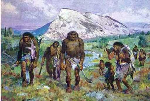 Neandertaliens3