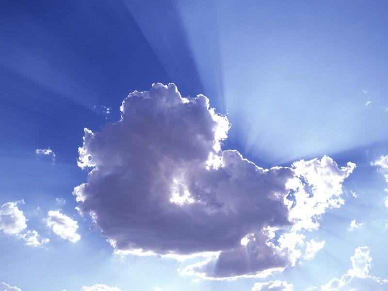 nuages-c0067