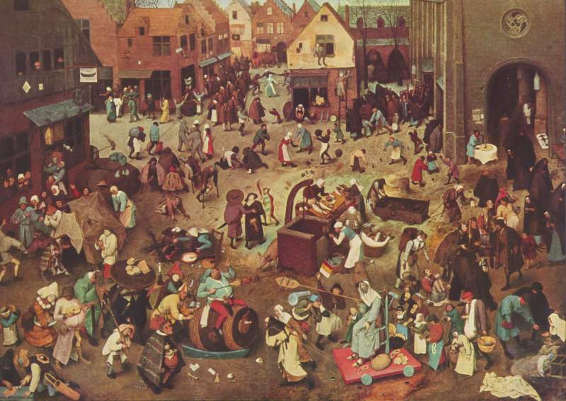Pieter_Bruegel_