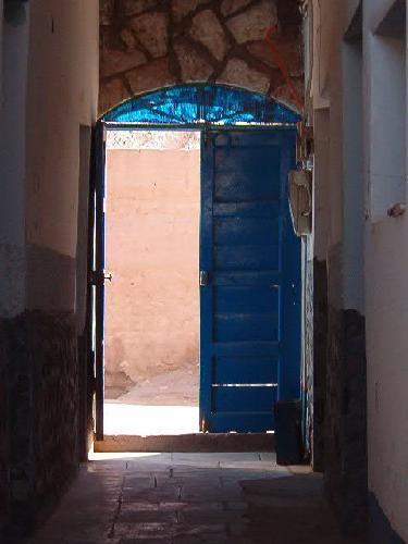 porte_ouverte