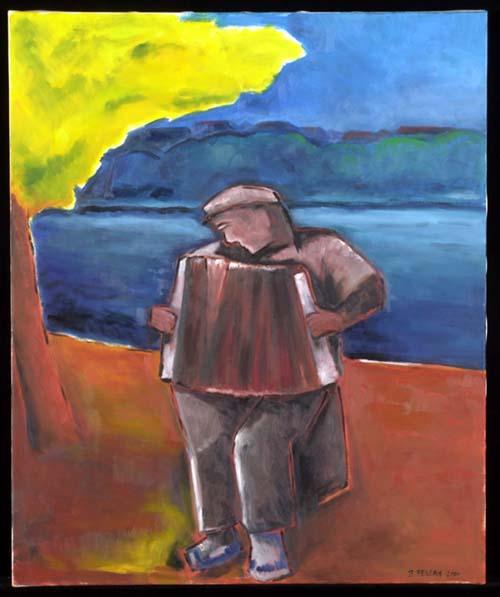 07-accordeoniste-savonlinna-brigitte-pellerin