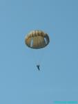 450pxronde_parachute