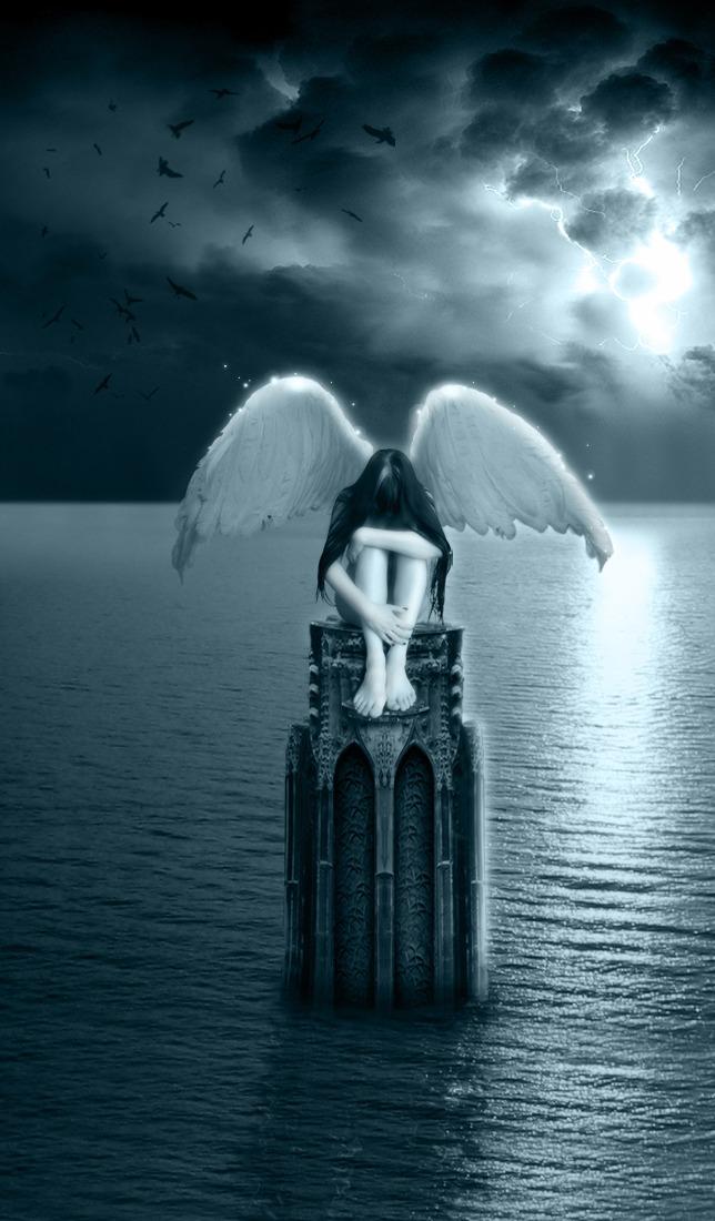 Angel_Cry