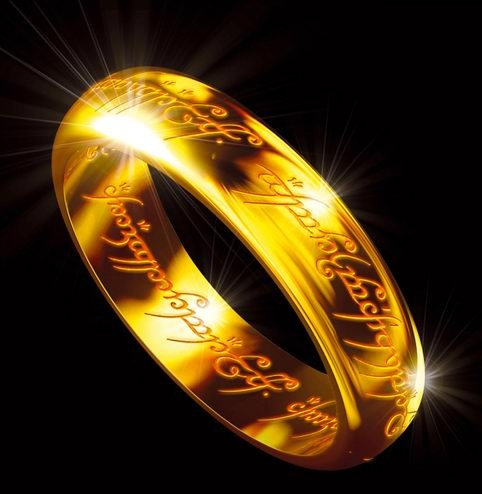 anneau
