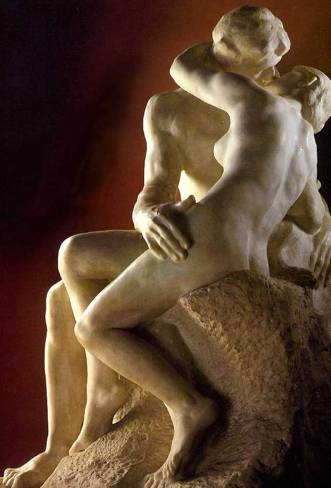 Art_Rodin_The_Kiss