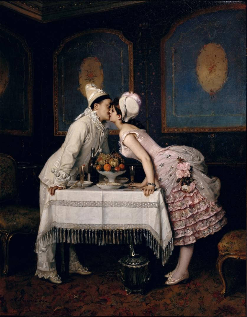 auguste-toulmouche-le-baiser.1228141527