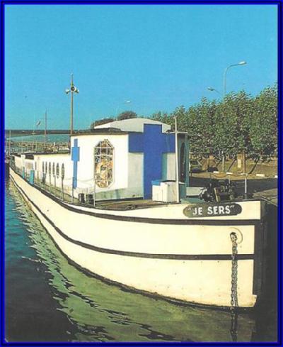 bateau_je_sers_proue_400x0