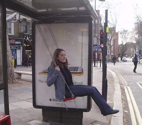 bus-stop-swing