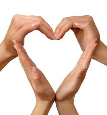coeur-a-deux-mains