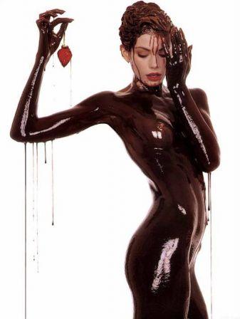 femmechocolat_m