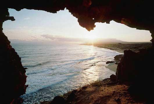grotte_001