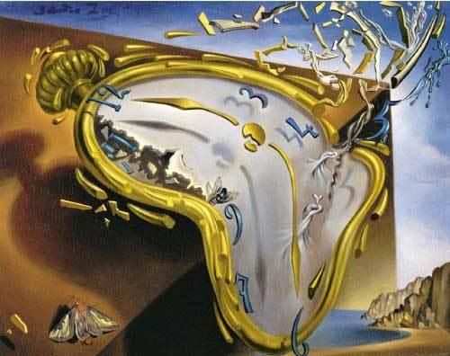horloge_dali