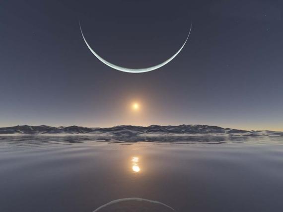 IM-158022-lune-soleil-au-pole-nord