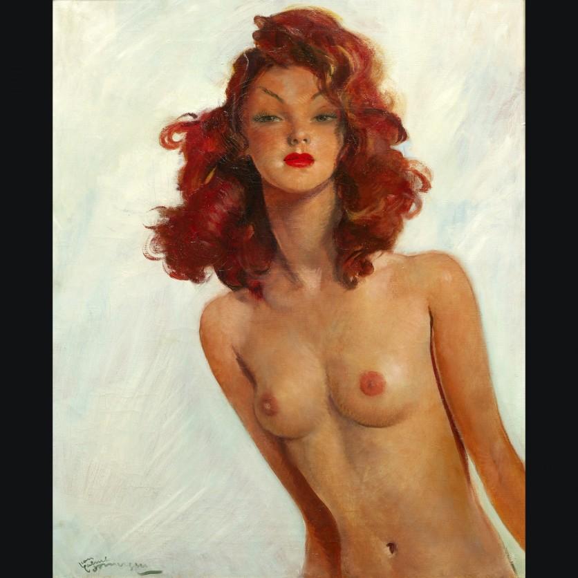 image_16_jean-gabriel-domergue-le-modele-au-seins-nus